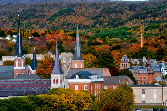 new-england-steeples