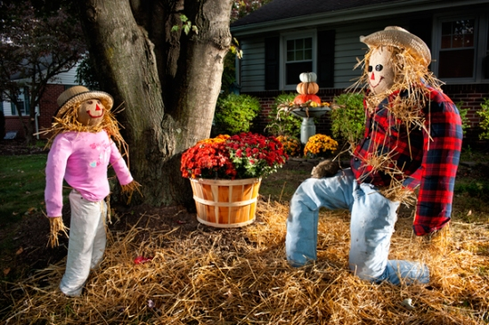 reeses-scarecrows