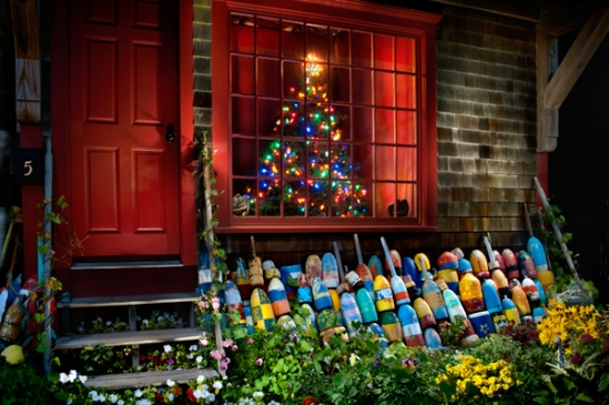 rockport-christmas-buoys