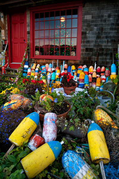 rockport-fishing-buoys