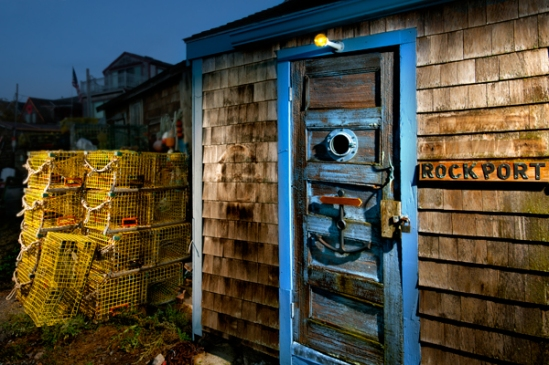 rockport-fishing-shack