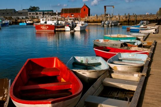 rockport-harbor-boats