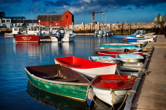 rockport-harbor-boats2