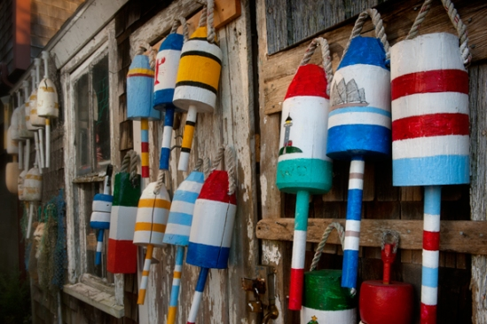 rockport-painted-buoys