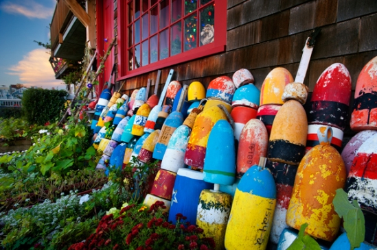 rockport-painted-buoys3