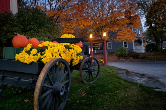 vermont-country-store2