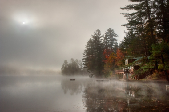 vermont-foggy-lake2