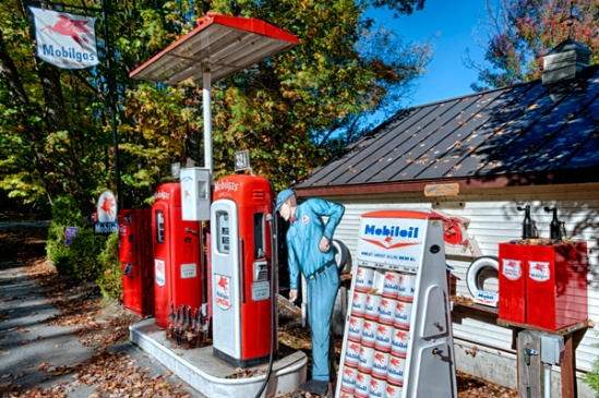 vermont-mobil-gas
