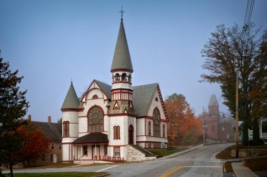 vermont-scenic-church