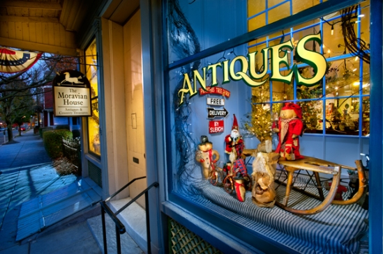 lititz-antique-window