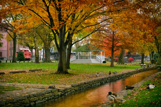 lititz-springs-autumn