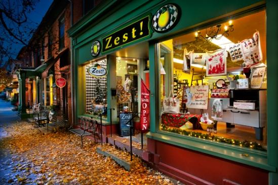 lititz-zest-store