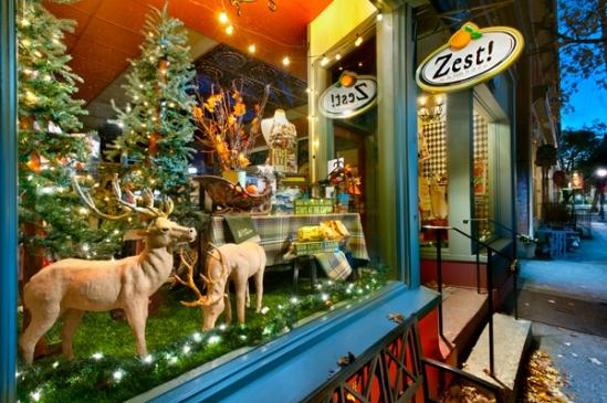 lititz-zest-store2