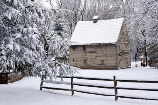 cloister-freshly-fallen-snow