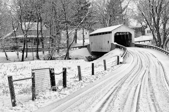 covered-bridge-tracks