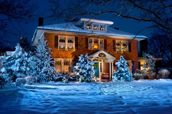 forney-house-snowscene