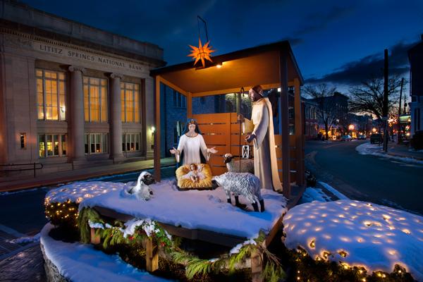 lititz-nativity-snow