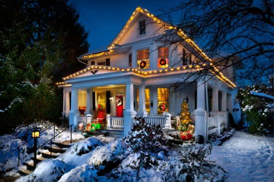 mccormick-holiday-home2