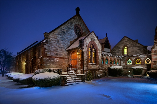 st-lukes-snowstorm