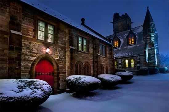 st-lukes-snowstorm2