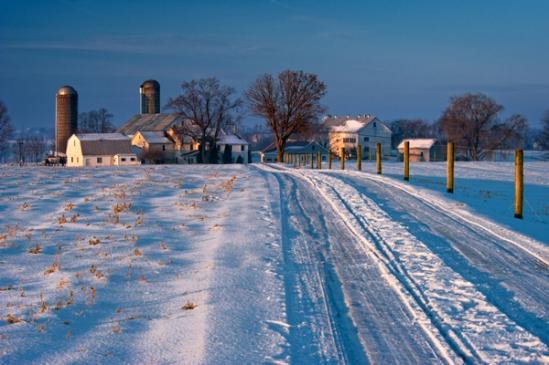 talmadge-snowy-lane