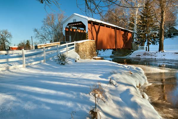 bridge-snowstorm