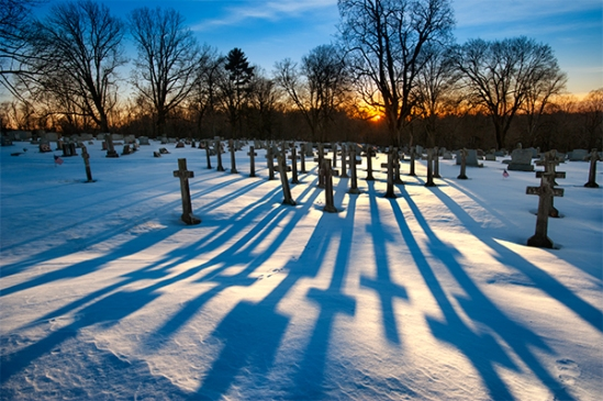cemetery-crosses-shadows