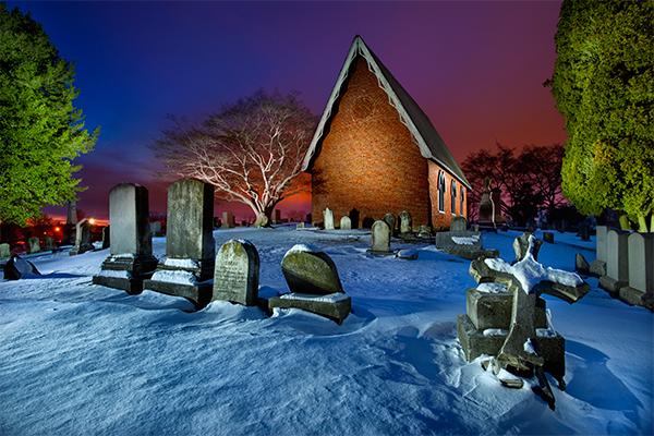 lancaster-cemetery-snowscene5