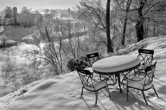 quarry-rd-snowtable2