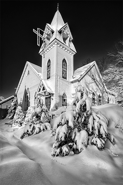 adamstown-church-snow2