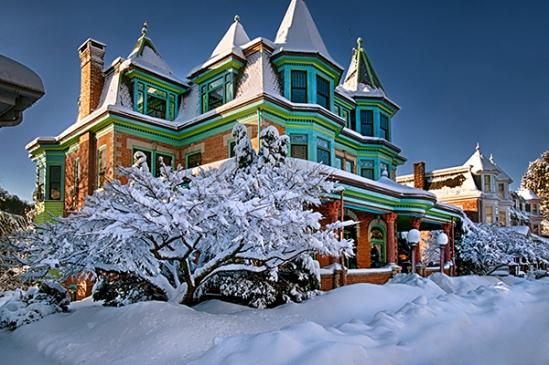 adamstown-stoudt-snow