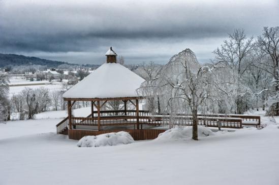 akron-park-icestorm