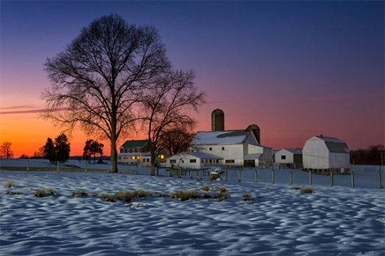 bowmansville-farm-sunrise3