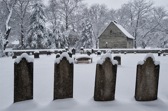 cloister-clinging-snow