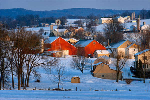 fivepointville-farm-vista