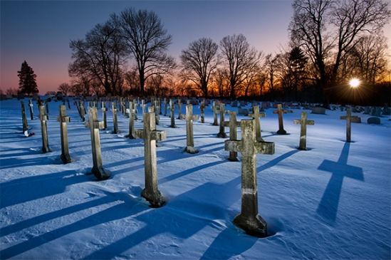 lancaster-cemetery-shadows4