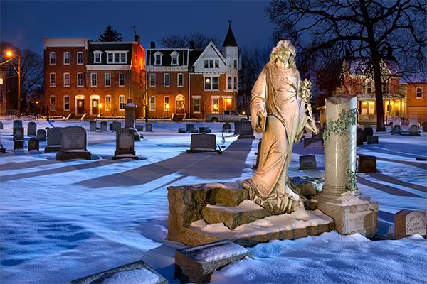 lancaster-cemetery-snowscene2