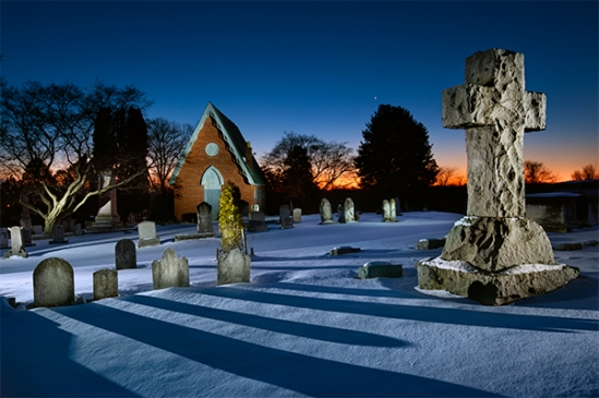 lancaster-cemetery-snowscene6
