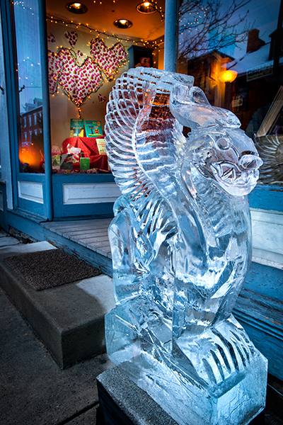 lititz-fire-ice-dragon