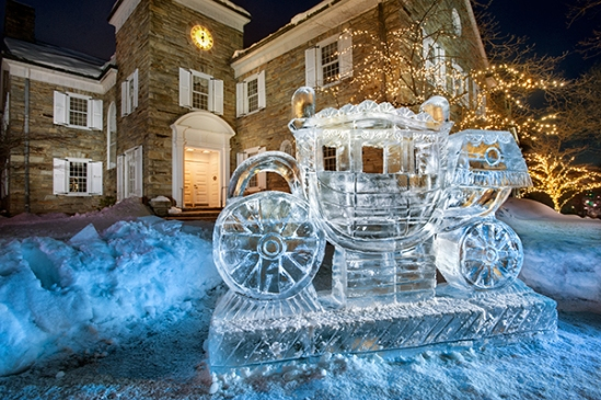 lititz-fire-ice-stagecoach