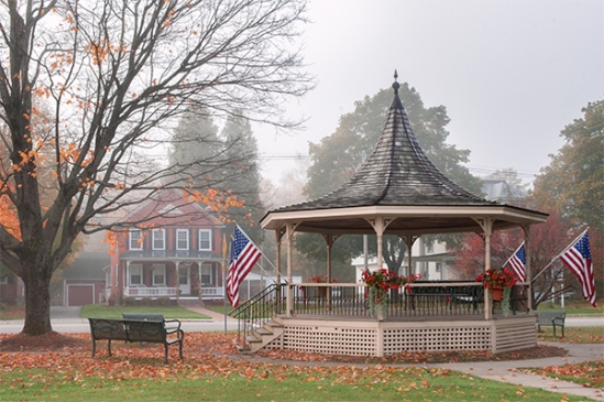 new-england-gazebo