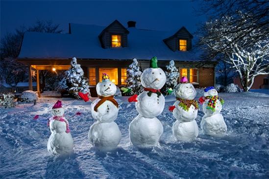 snowmen-near-penryn