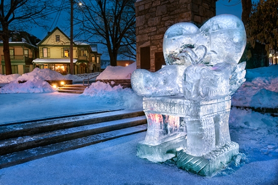 lititz-fire-ice-throne