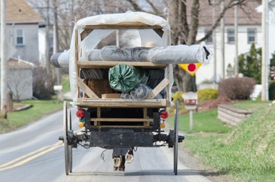 amish-carpet-delivery