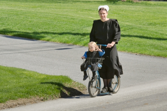amish-scooter-basket