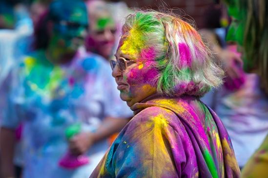 india-holi-festival2