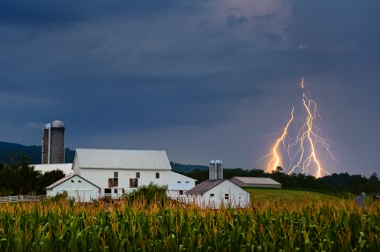 lightning-over-farm-crop