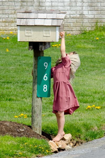 amish-mail