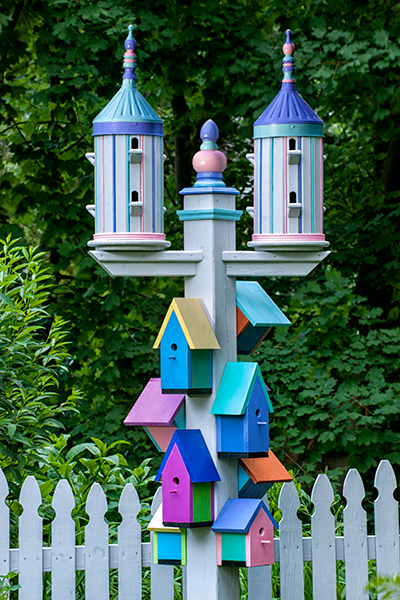 dons-birdhouse-project