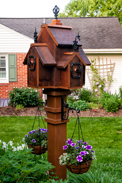 dons-birdhouse-project2